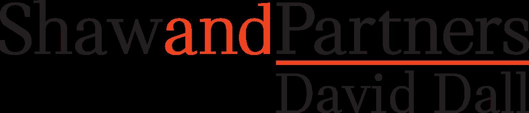 DavidDall.com.au